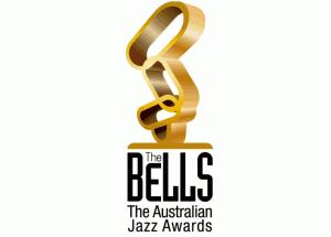 Bells---wide