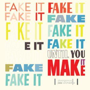 diveergence-fake-2