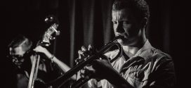 AUDITIONS OPEN: Jazz Music Institute, Brisbane