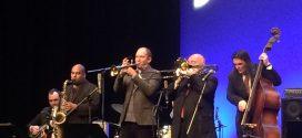Review: Wangaratta Jazz and Blues Festival 2016