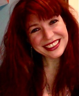 Nicky Crayson Trio: from Sydney to Mildura