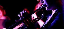 Jazz Music Institute OPEN DAY