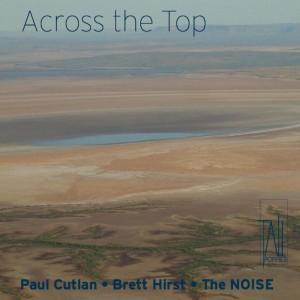 PAUL CUTLAN 2