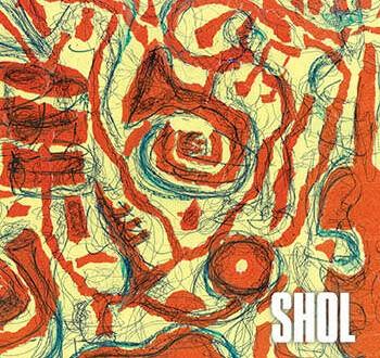 Album Review: Shol