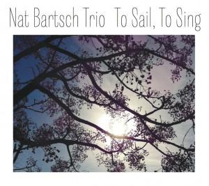 To Sail To Sing