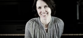 "Andrea Keller: ""Transients foster a collaborative approach to music making"""