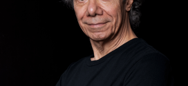 Chick Corea and Herbie Hancock to open MIJF