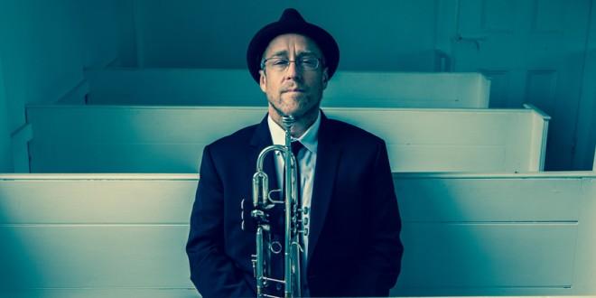 Wangaratta Jazz Festival – going up the country