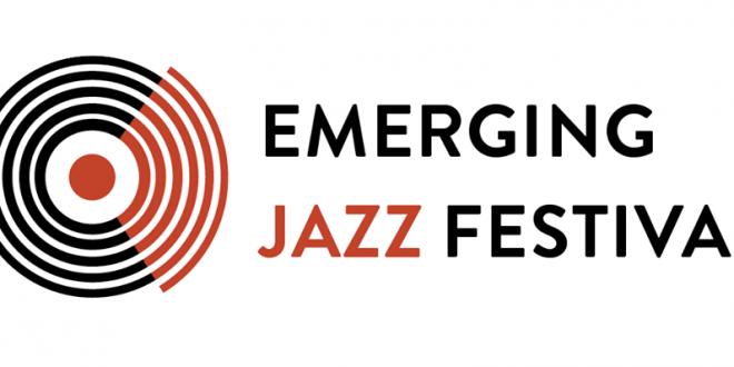 Emerging Jazz Festival 2016 is on