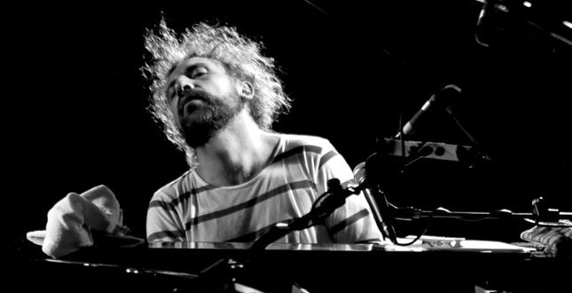 "Stefano Bollani: ""I want to be surprised"""