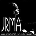 Jann Rutherford logo