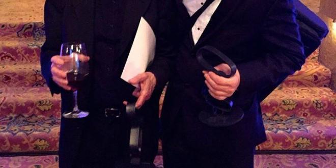 Australian Jazz Bell Awards 2015: the Winners